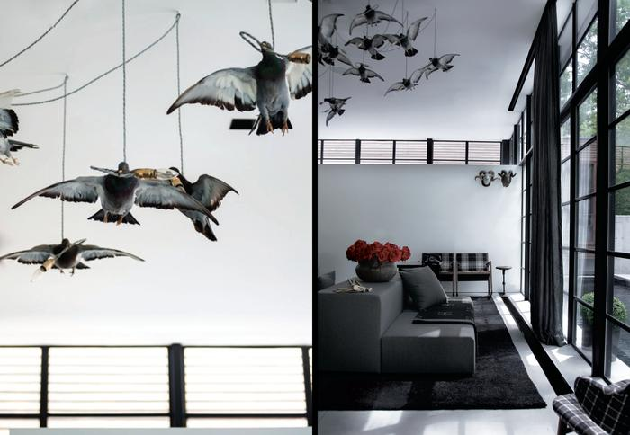 new interior home designs. Home  P T Interiors Boutique Interior Design Firm New York City Paris