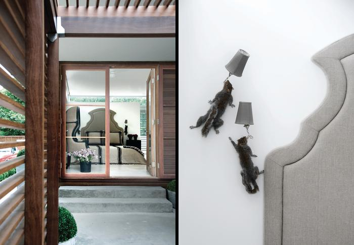 Home   P&T Interiors   Boutique Interior Design Firm, New