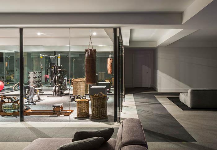Connecticut p t interiors boutique interior design for Interior design agency paris