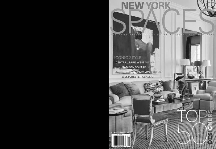 New York Spaces P T Interiors Boutique Interior Design Firm New York City Paris