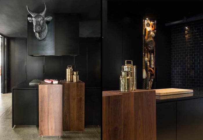 Home | P&T Interiors | Boutique Interior Design Firm, New